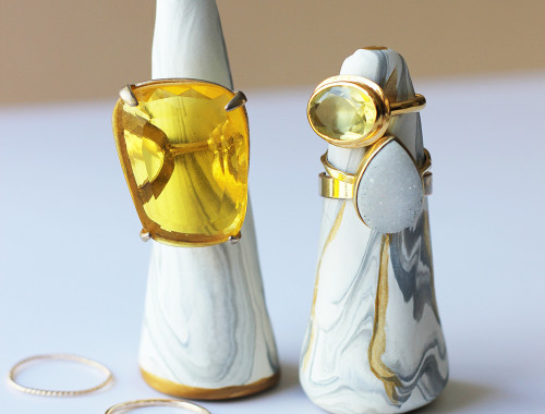 DIY-ring-cone-14