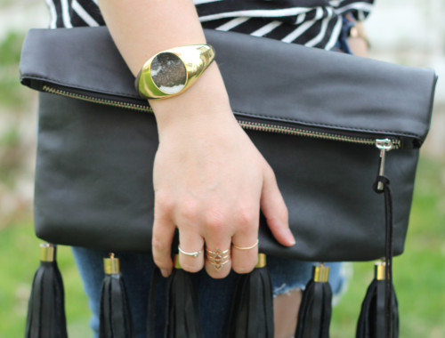 diy-fringe-clutch-8