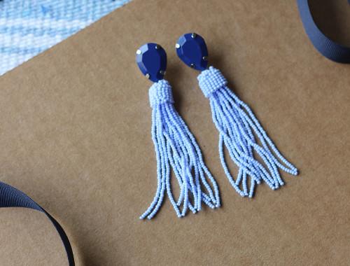 diy-tassel-earring-12