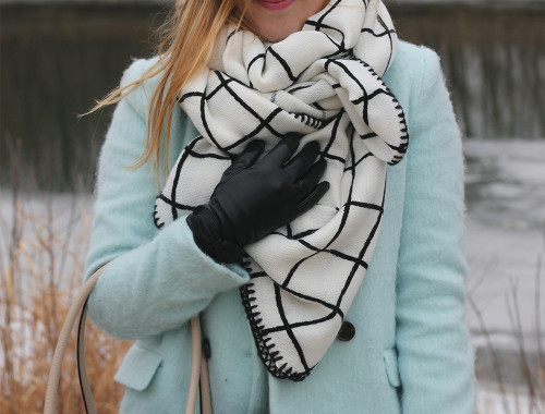 minty-coat-windowpane-blanket-scarf-3