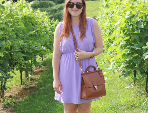 purple-dress-wine-tasting-3