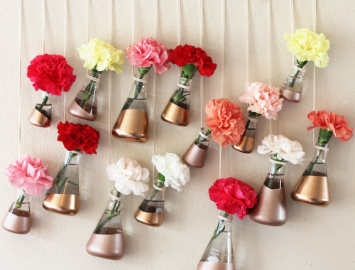 rose-gold-hanging-bud-vases-sq