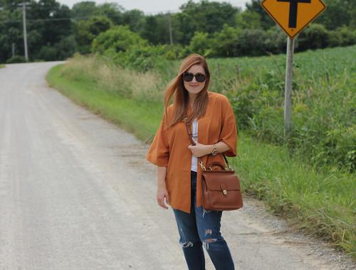 rust-kimono-cognac-crossbody-bag-3