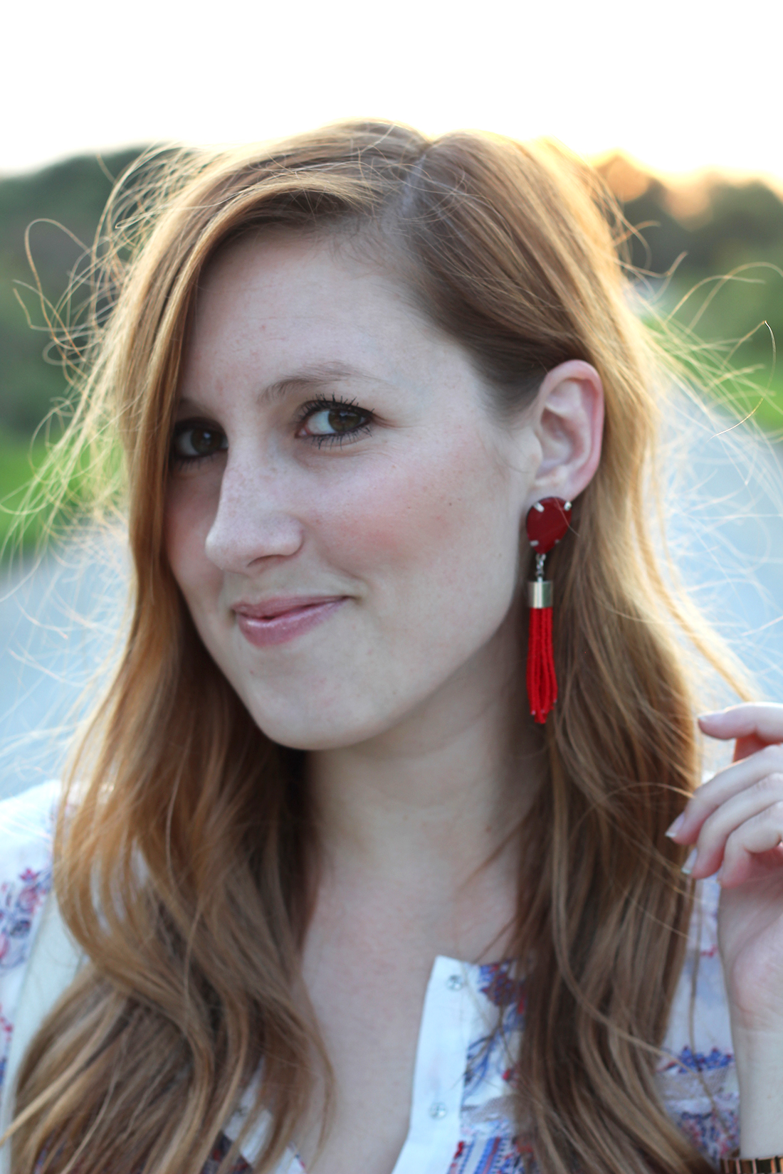 beaded-tassel-earrings-diy-9