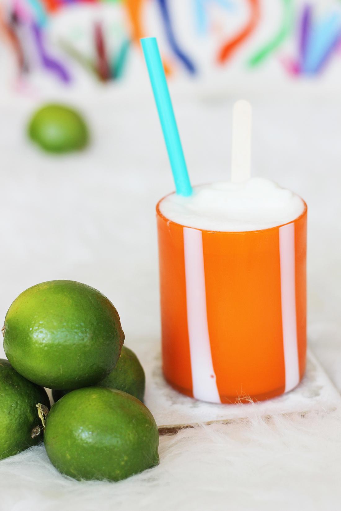 brazilian-limeade-rum-2