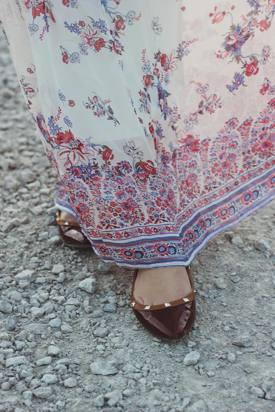 printed-silk-boho-dress-1