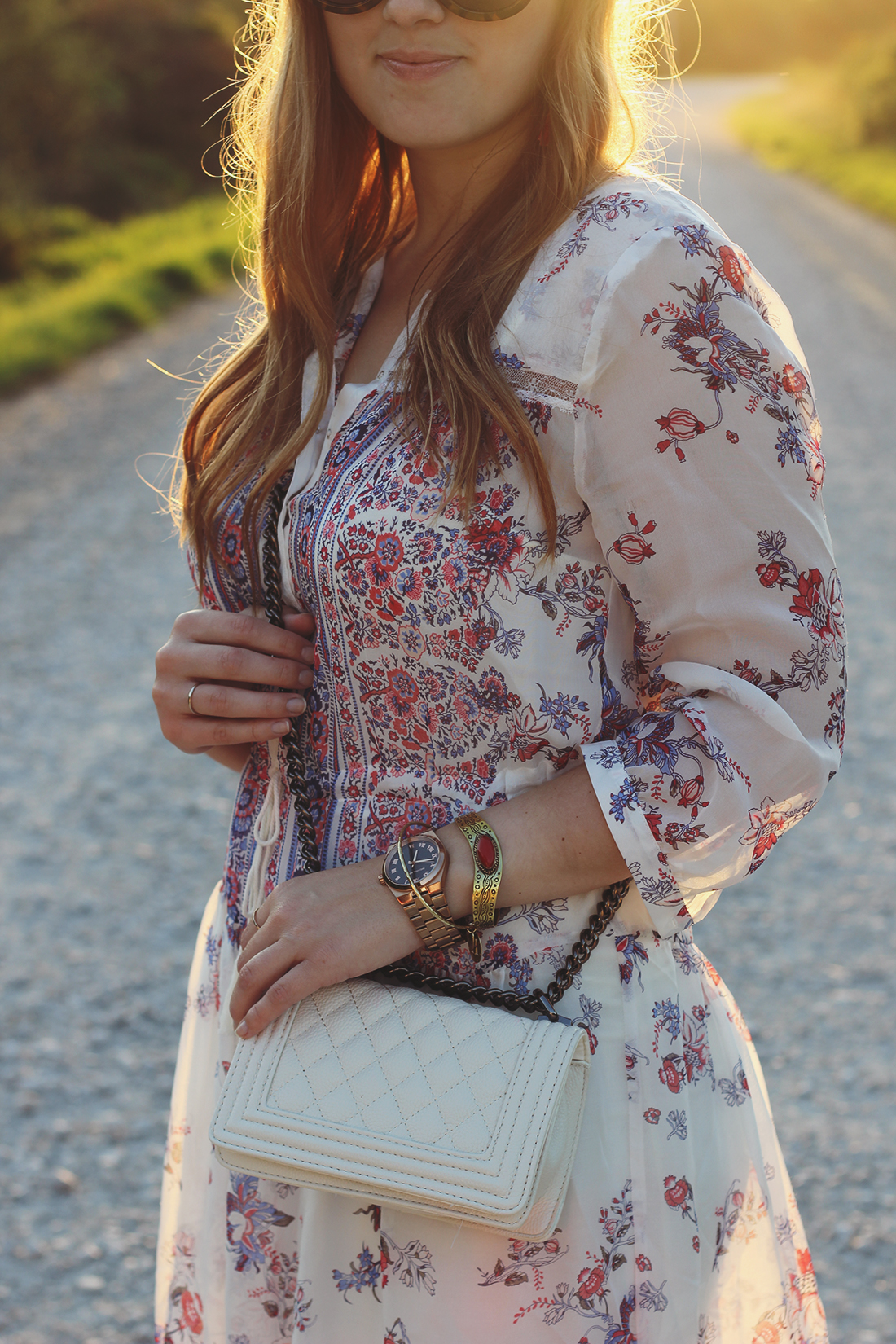 printed-silk-boho-dress-3