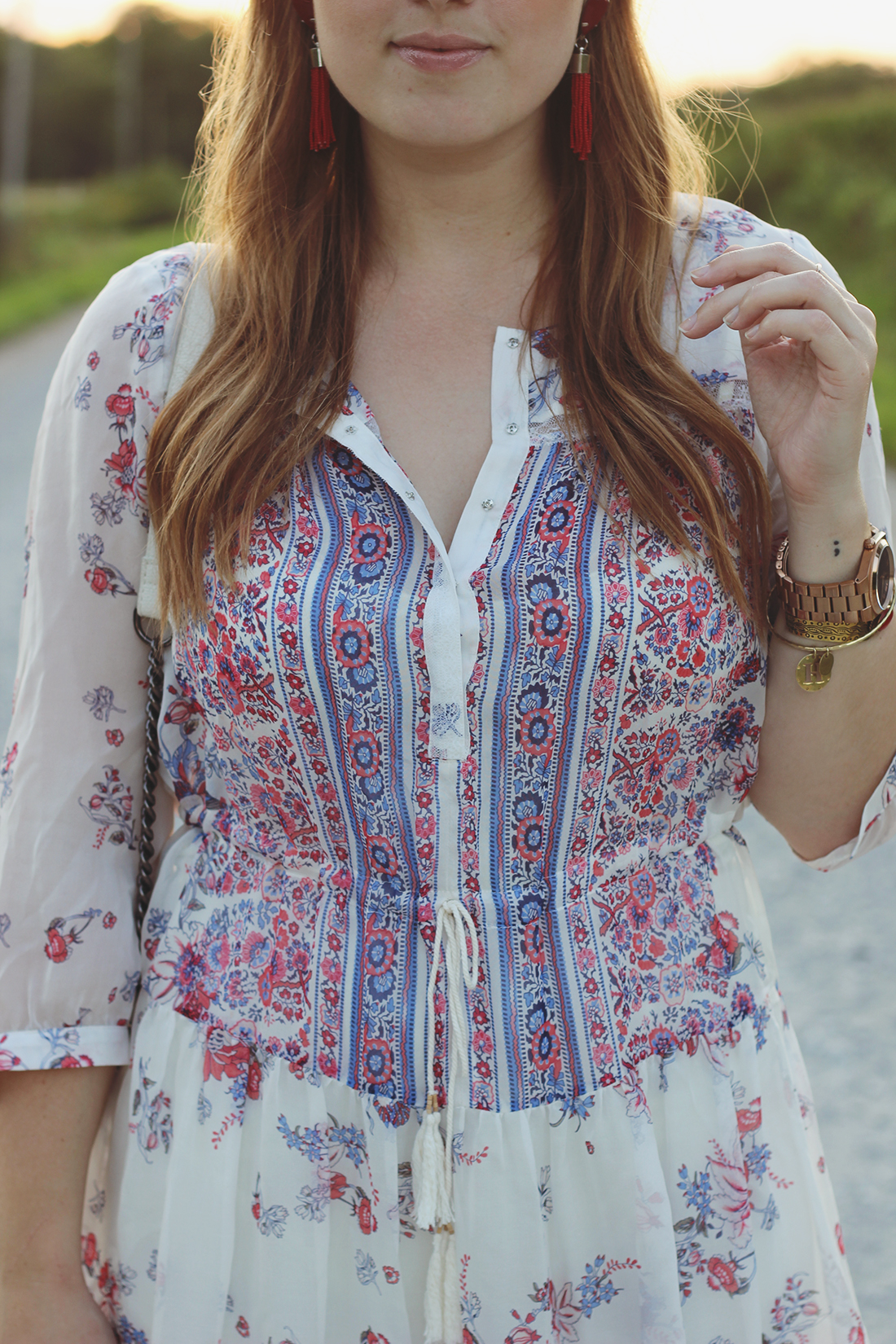 printed-silk-boho-dress-4