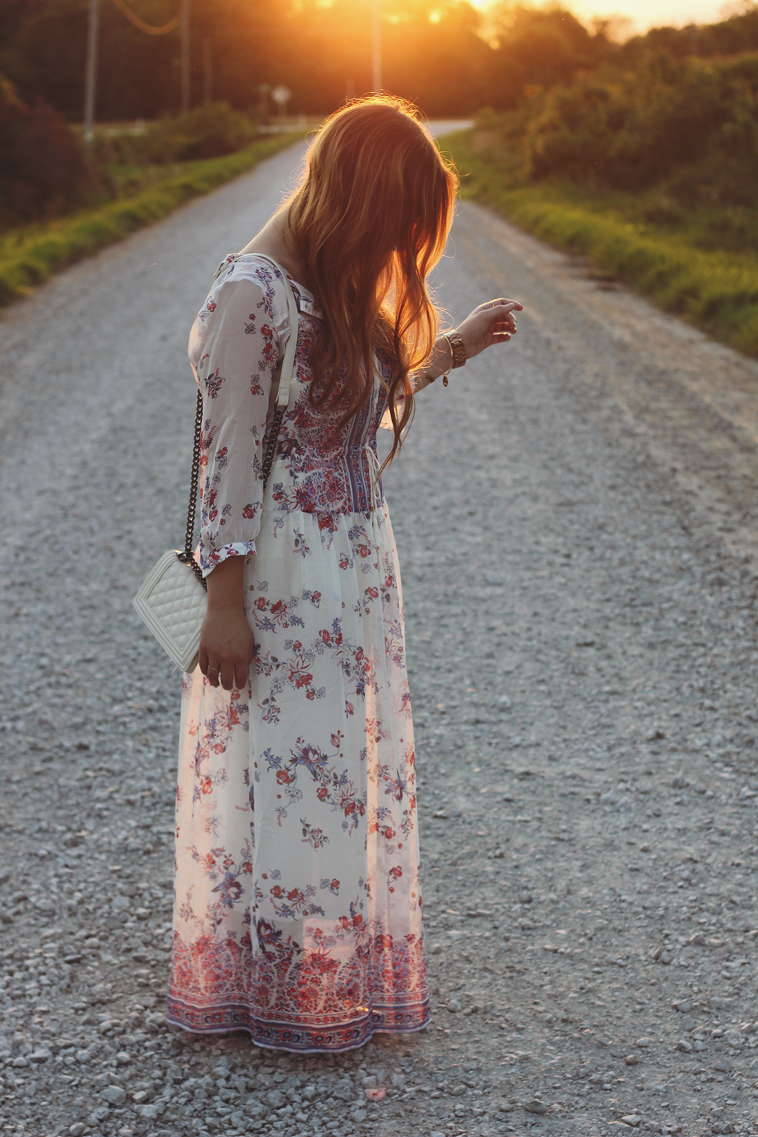 printed-silk-boho-dress-5