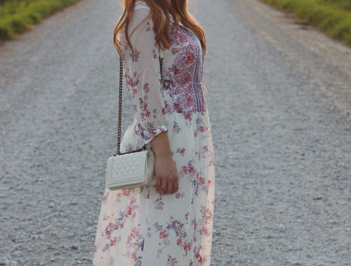 printed-silk-boho-dress-6