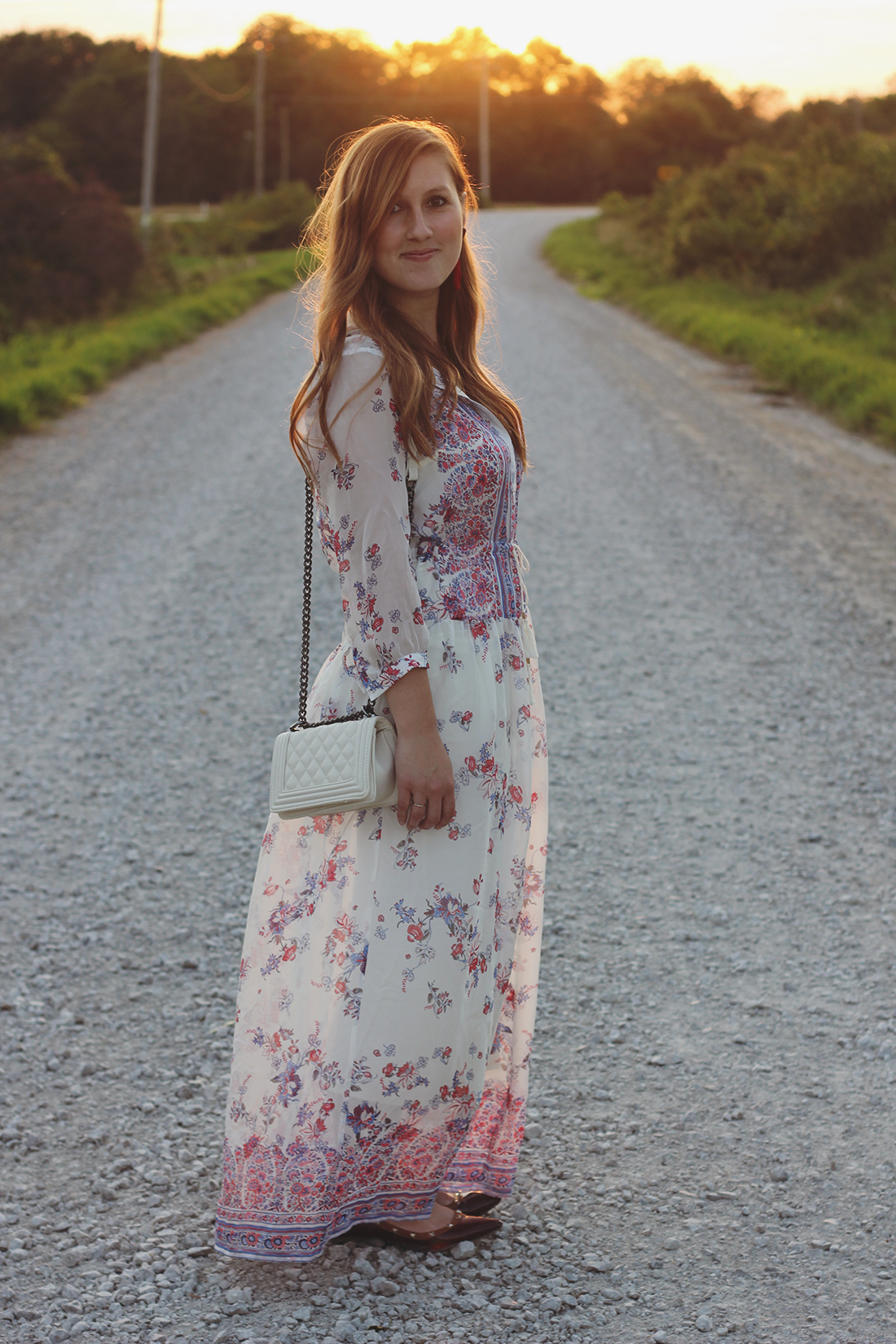 printed-silk-boho-dress-6