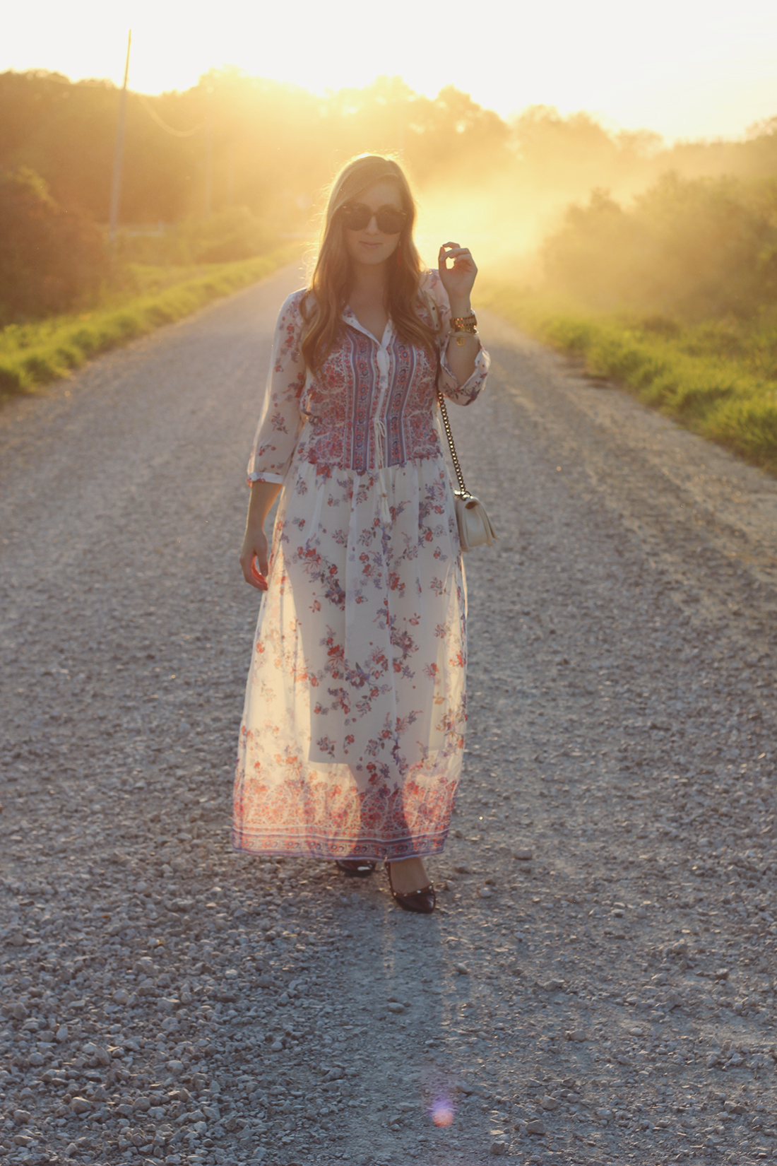 printed-silk-boho-dress-7