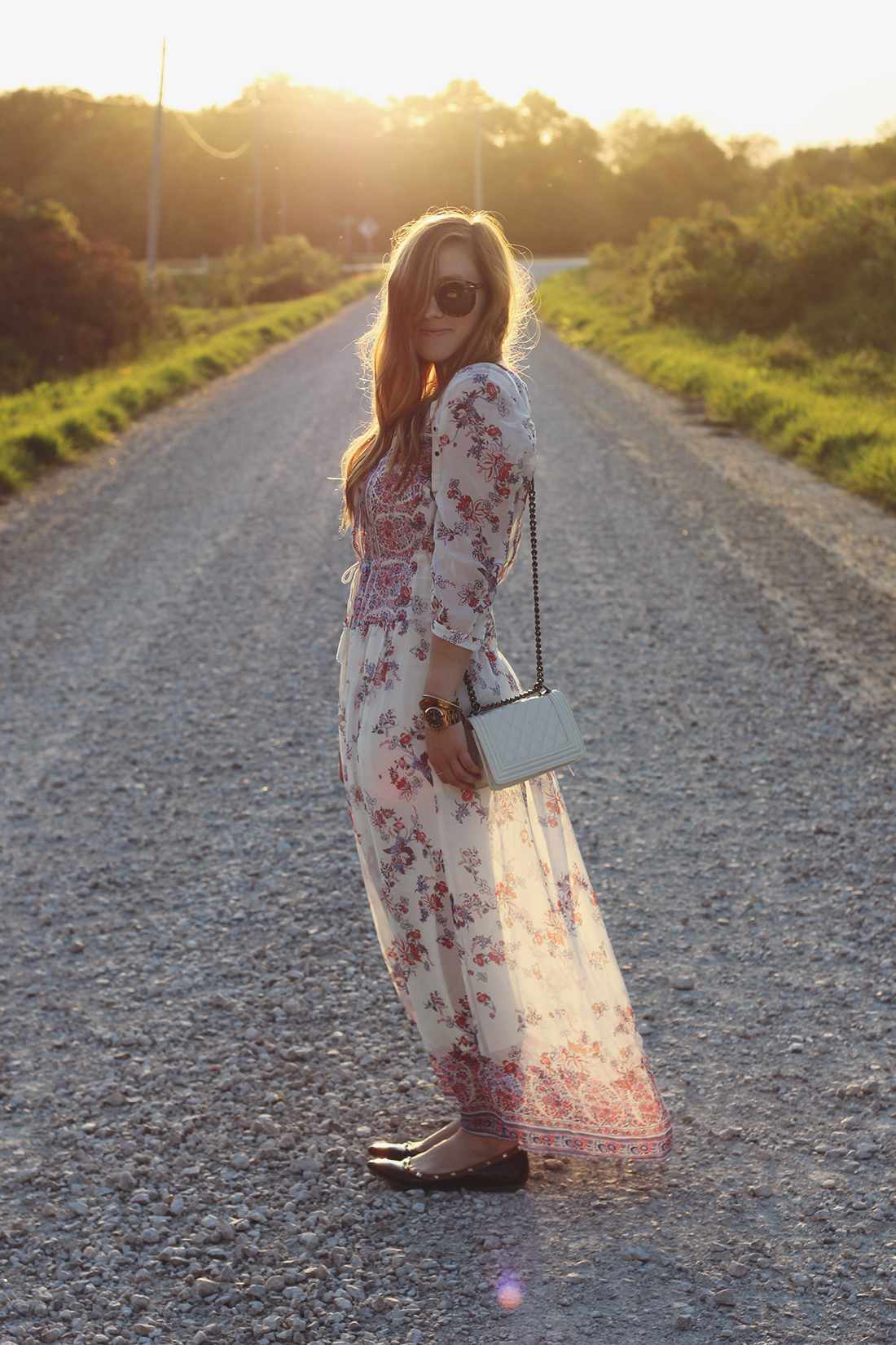 printed-silk-boho-dress-9
