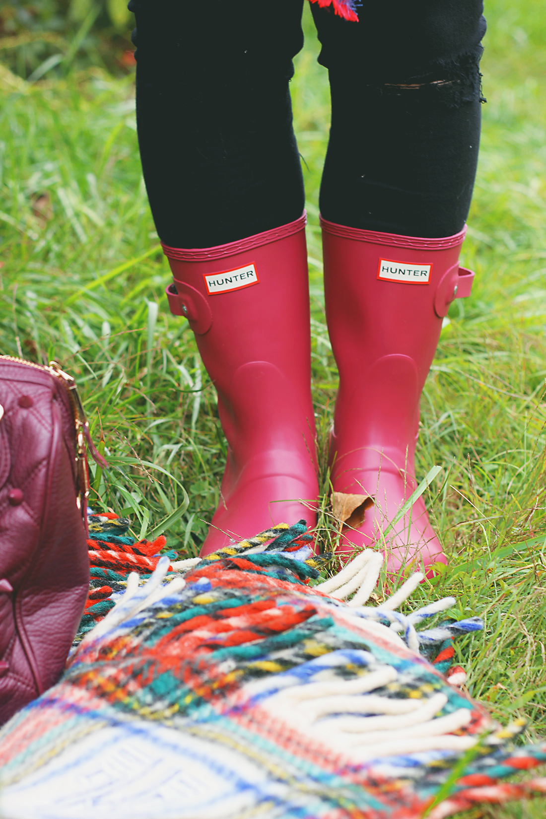apple-picking-how-to-style-hunter-boots-9