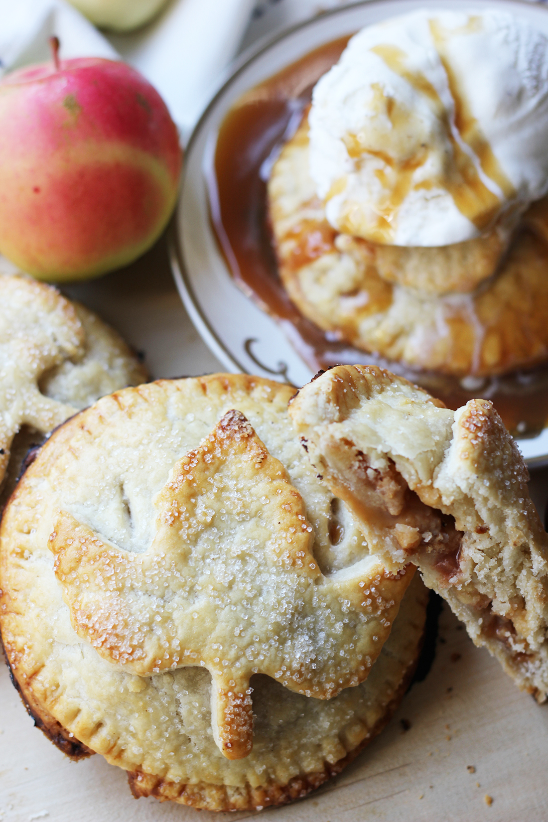 caramel-apple-hand-pies-11