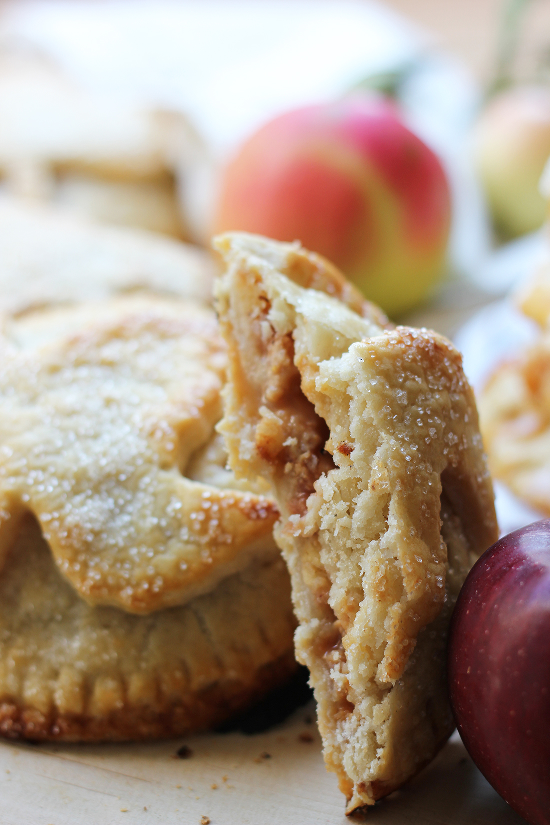 caramel-apple-hand-pies-13