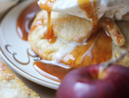 caramel-apple-hand-pies-2