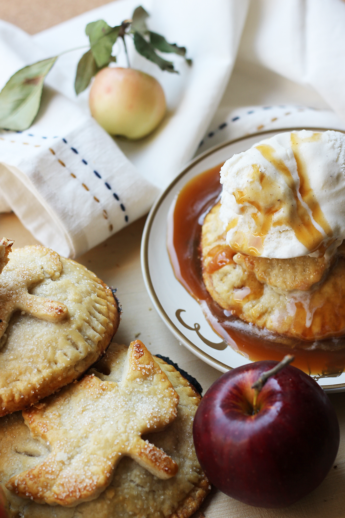 caramel-apple-hand-pies-8
