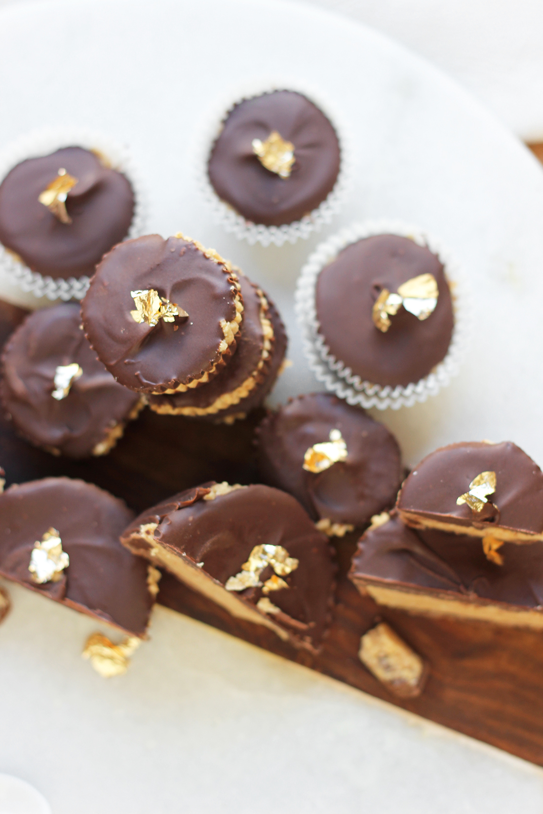 homemade-honey-roasted-peanut-butter-cups-24