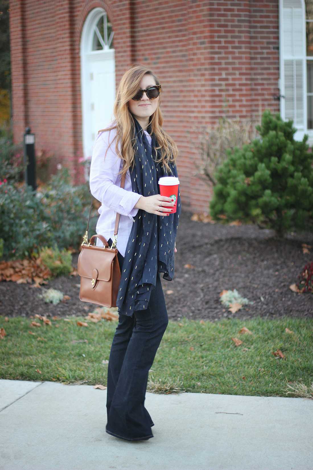button-down-and-bell-bottoms-11