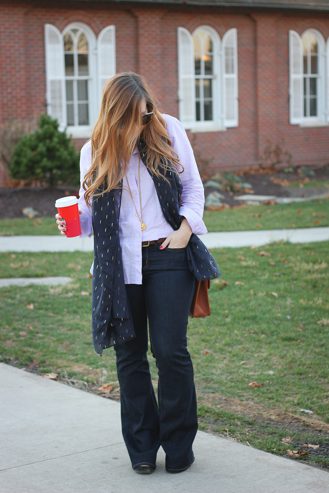button-down-and-bell-bottoms-7