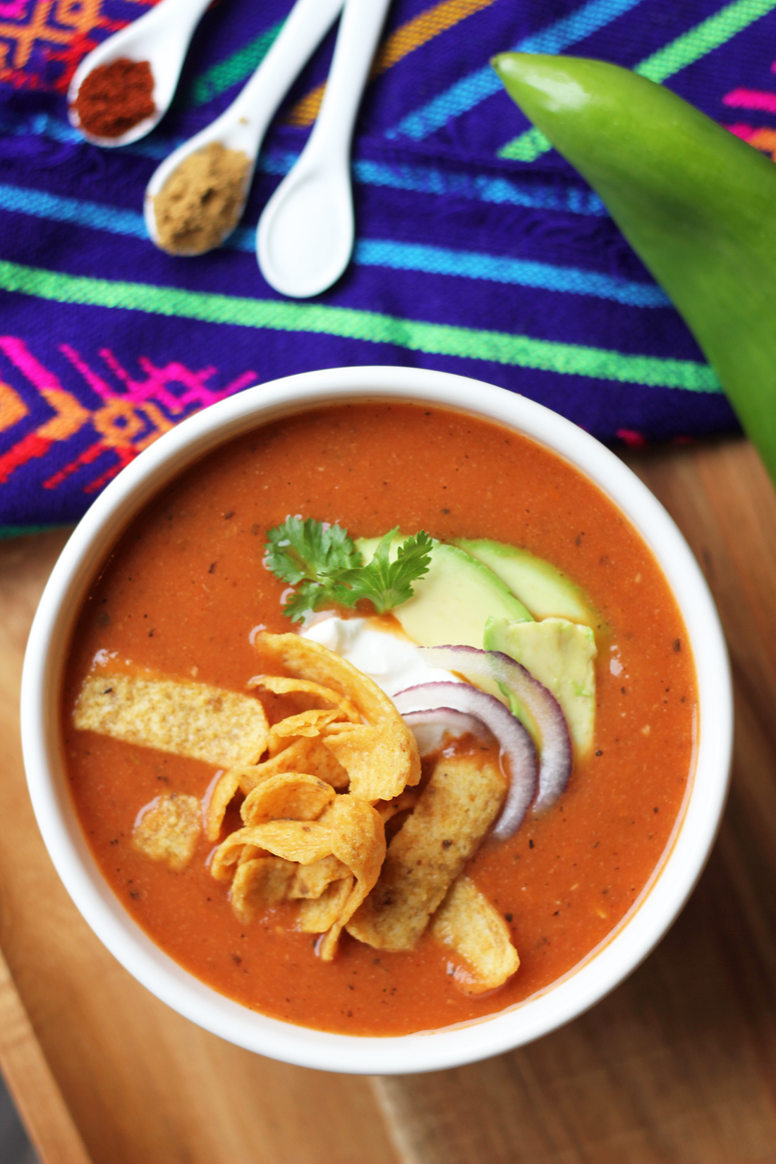 chicken-tortilla-soup-recipe-1