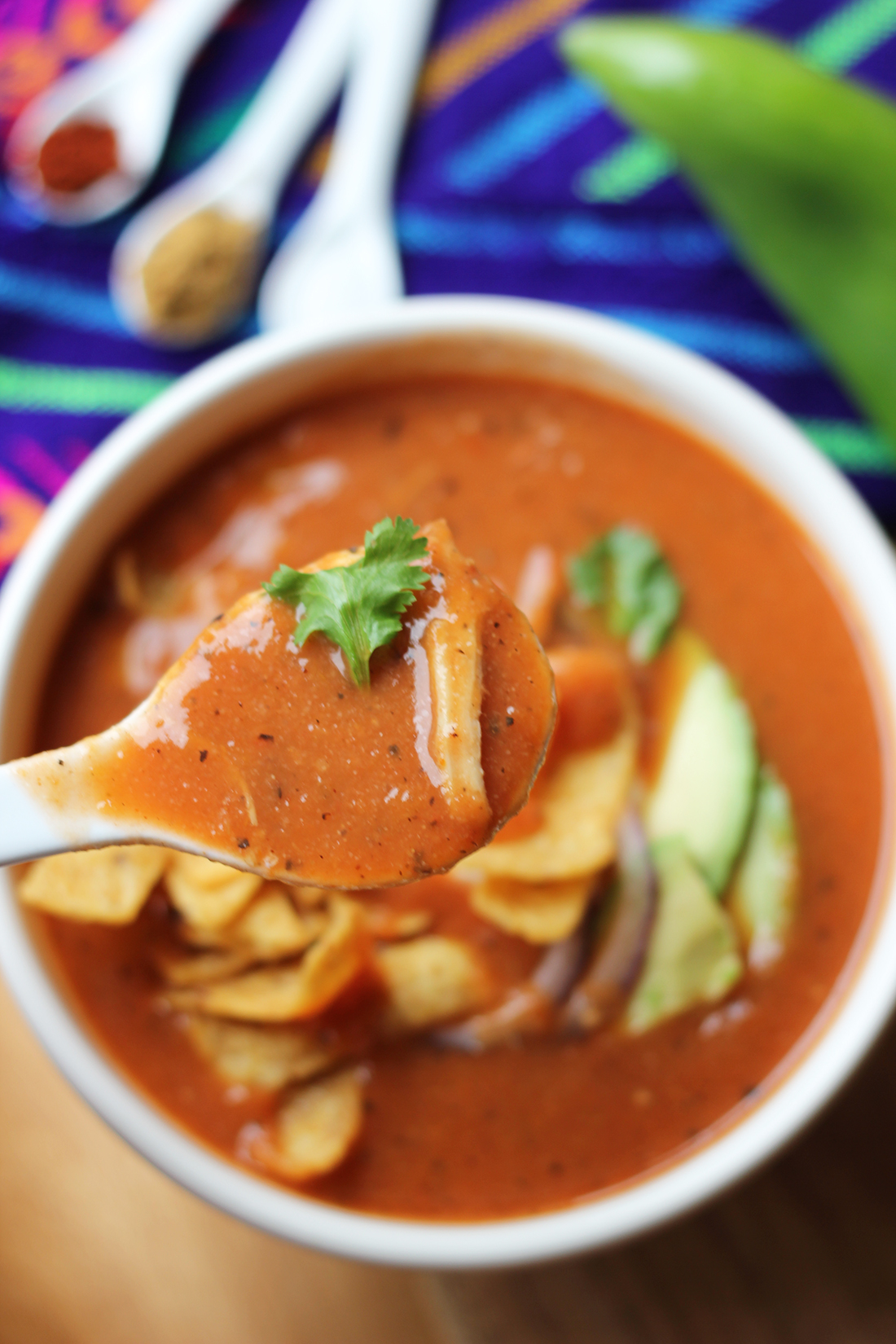 chicken-tortilla-soup-recipe-4