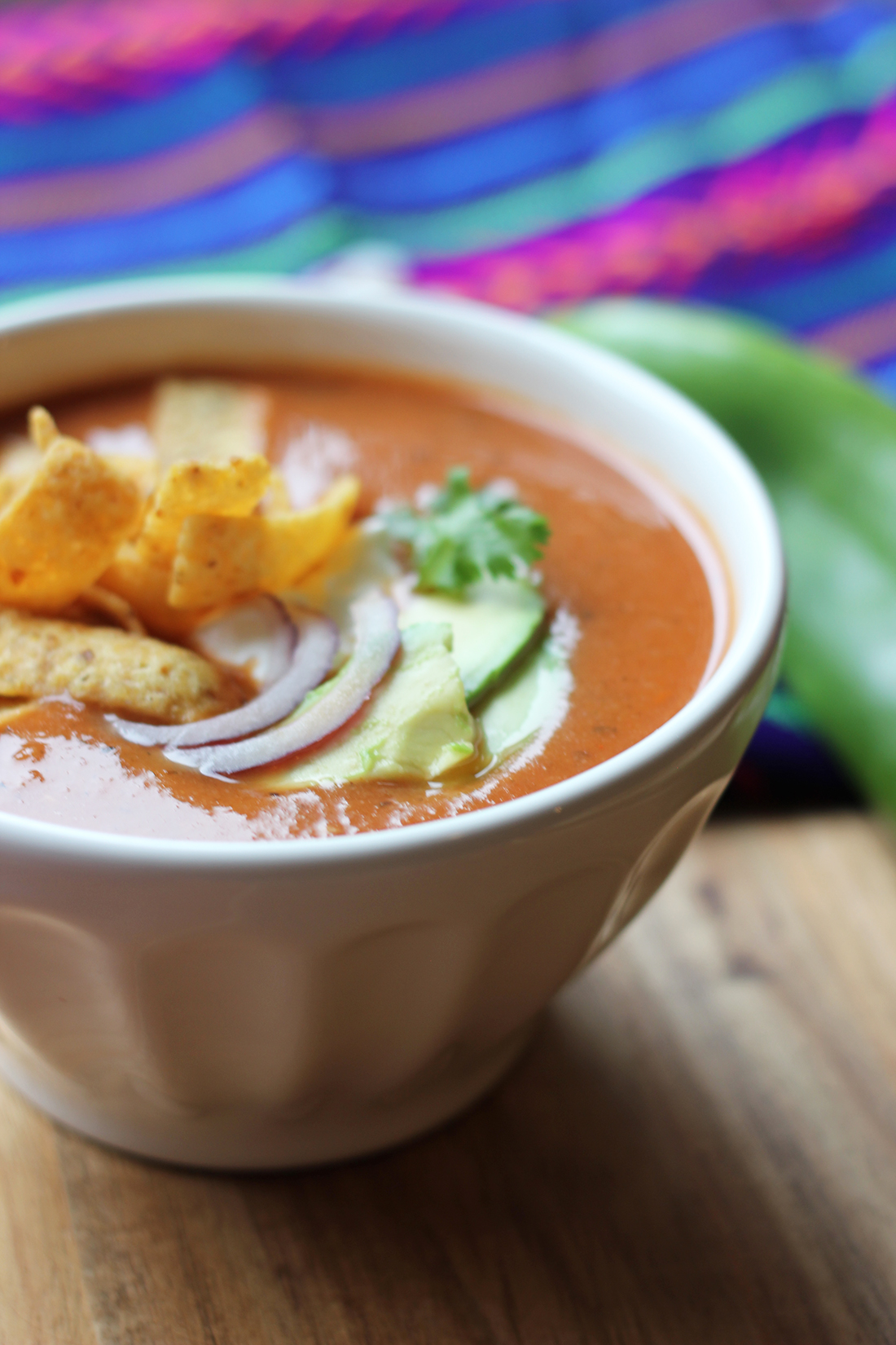 chicken-tortilla-soup-recipe-5