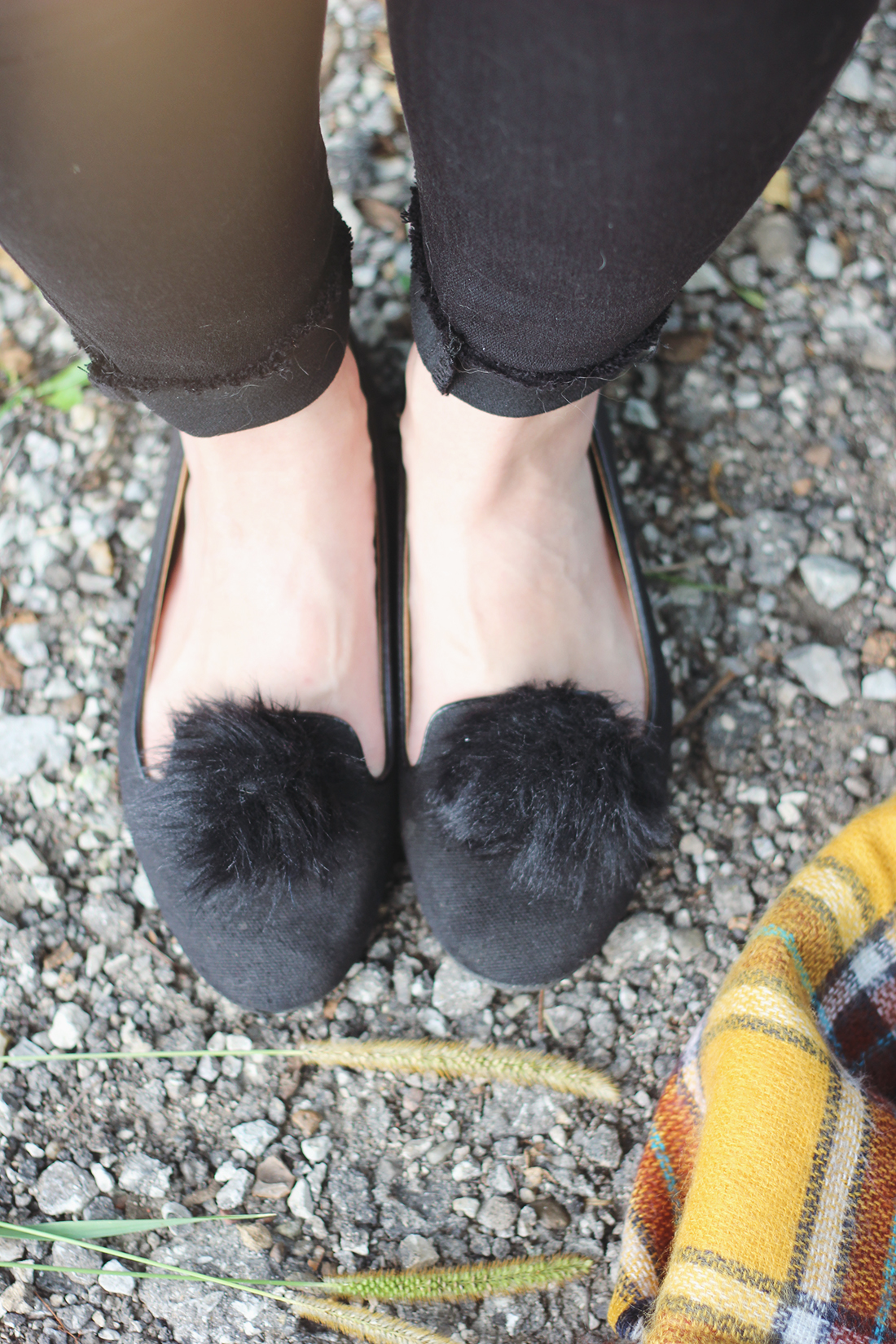 diy-pouf-loafers-2