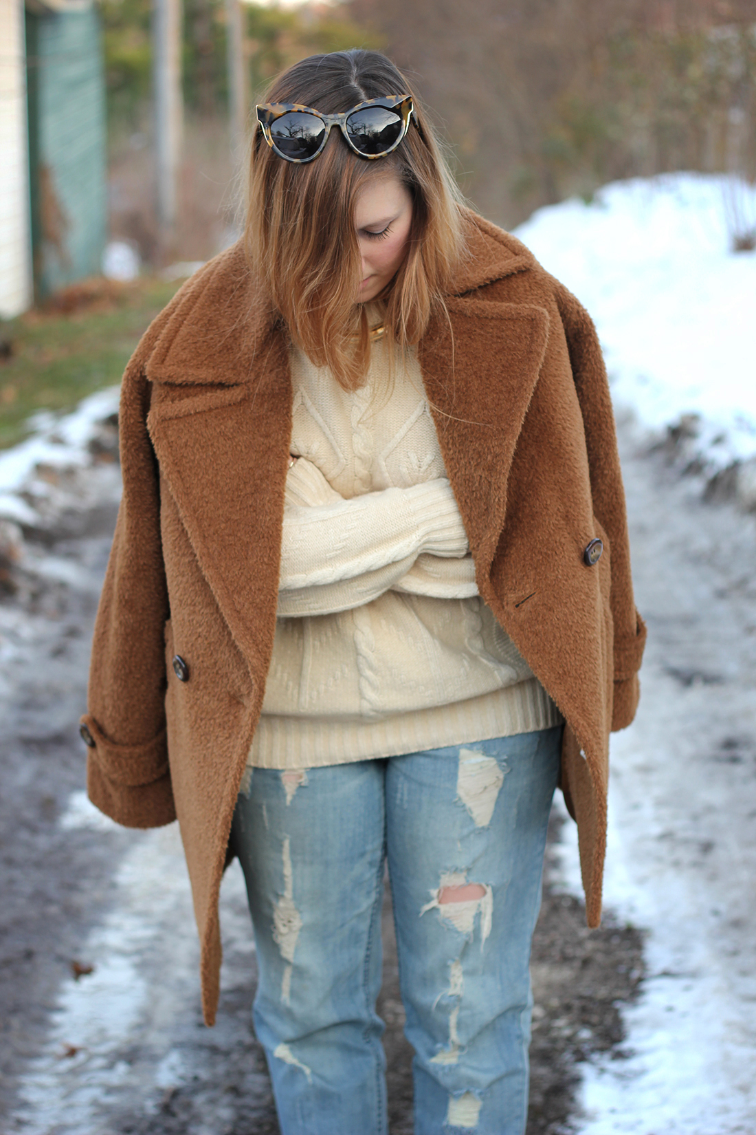 cable-knit-sweater-teddy-bear-coat-4 copy