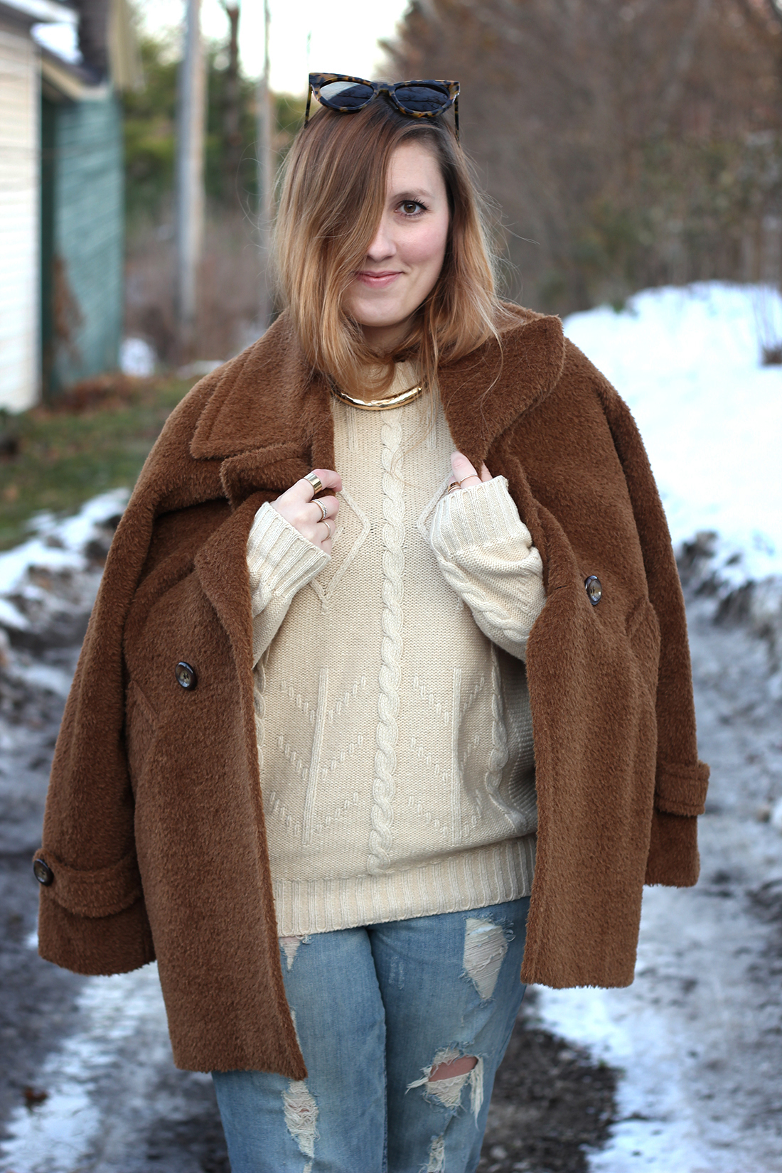cable-knit-sweater-teddy-bear-coat-5 copy