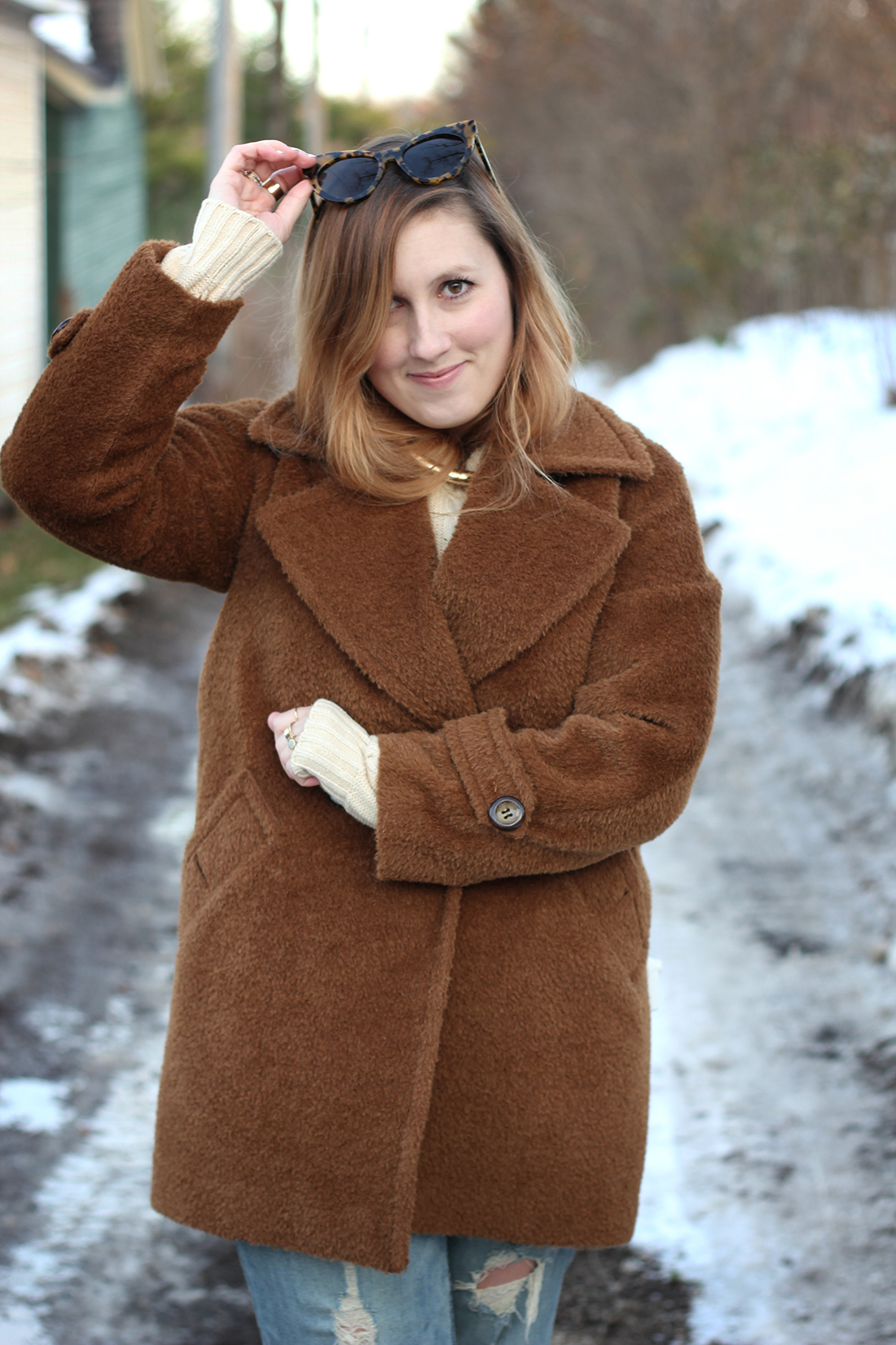 cable-knit-sweater-teddy-bear-coat-6 copy