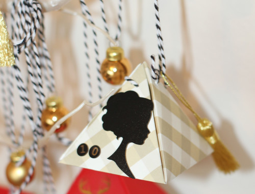 diy-tree-branch-advent-calendar-3
