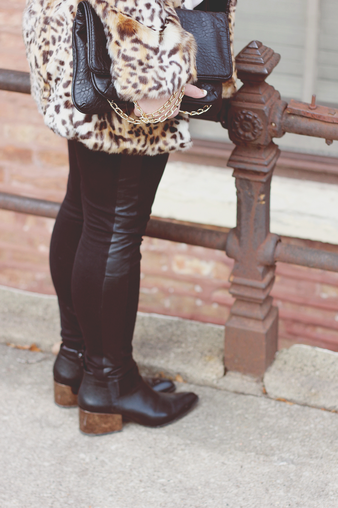 leopard-fur-coat-leather-pants-1