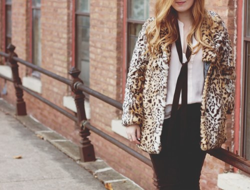 leopard-fur-coat-leather-pants-7
