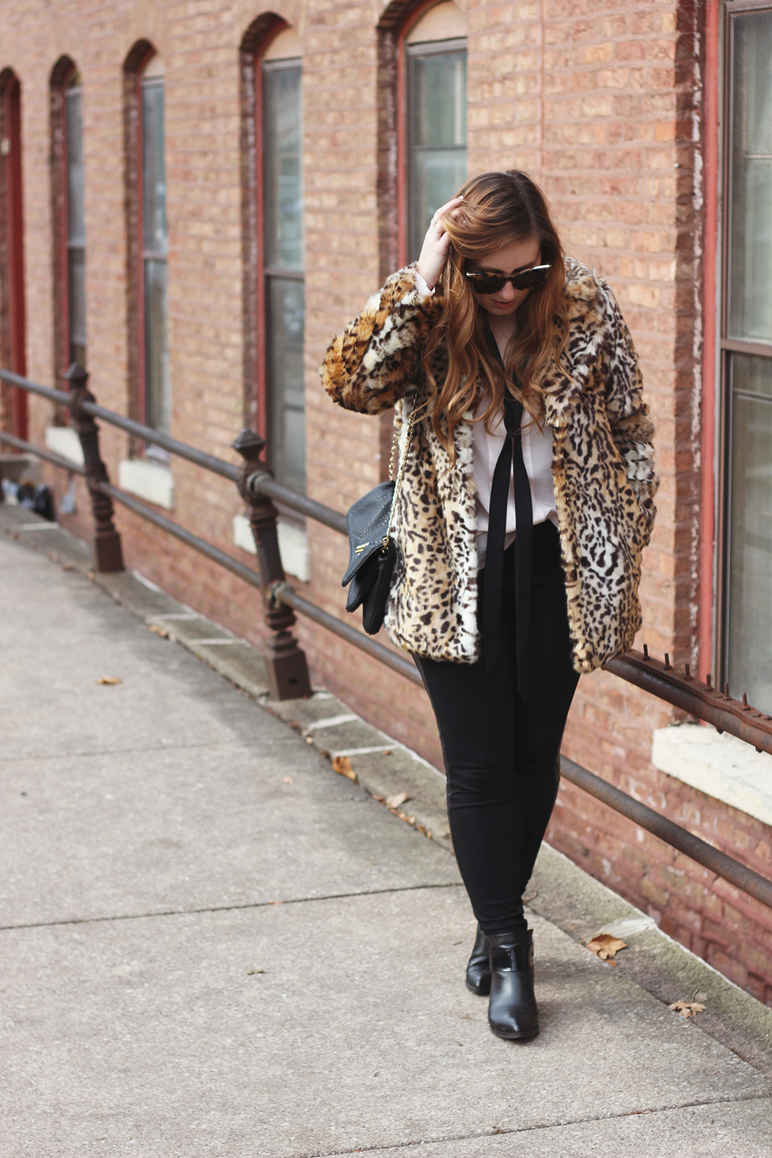 leopard-fur-coat-leather-pants-9