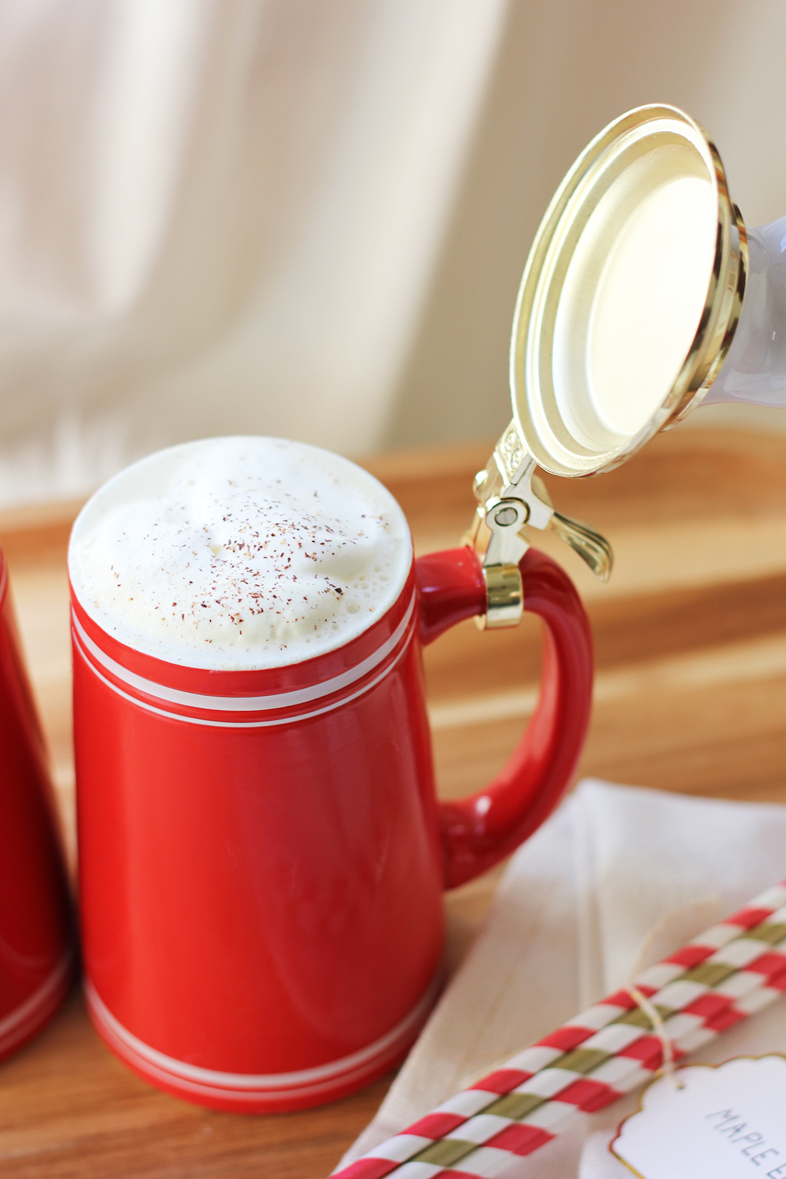 maple-bourbon-eggnog-recipe-4