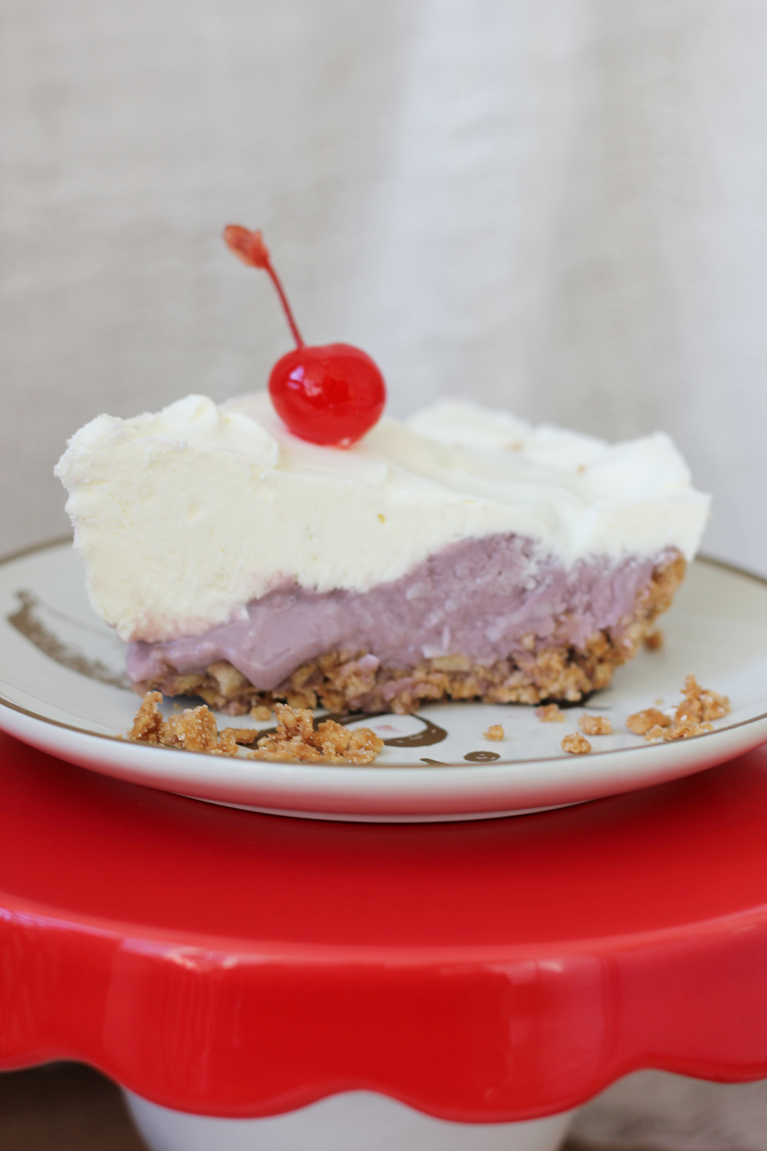 coconut-taro-cream-pie-recipe-8