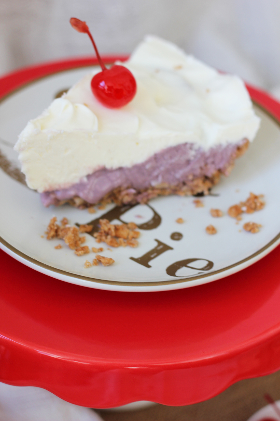 coconut-taro-cream-pie-recipe-9