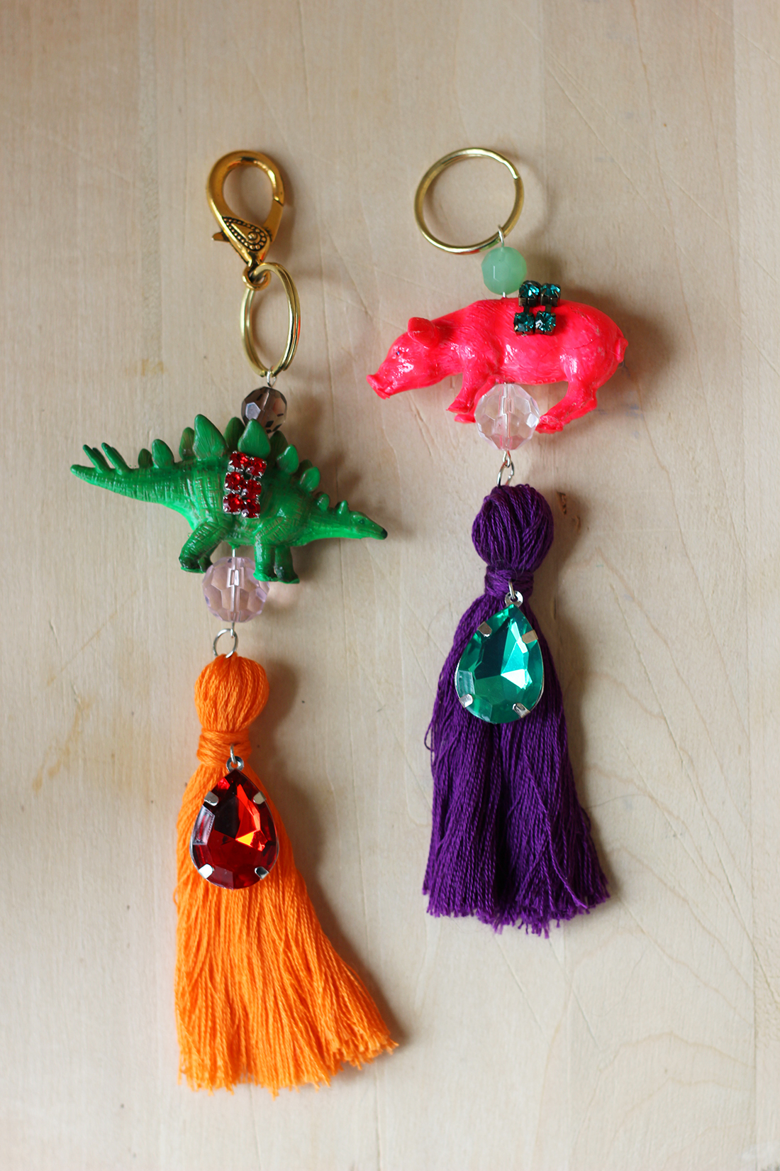 diy-bag-charms-1