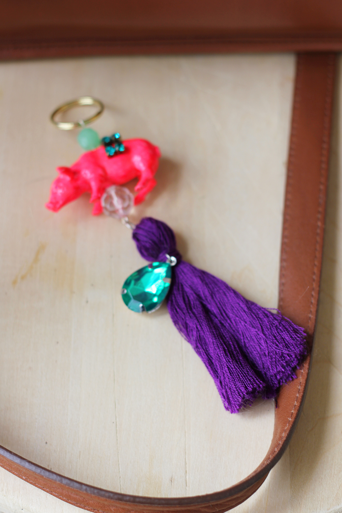 diy-bag-charms-10