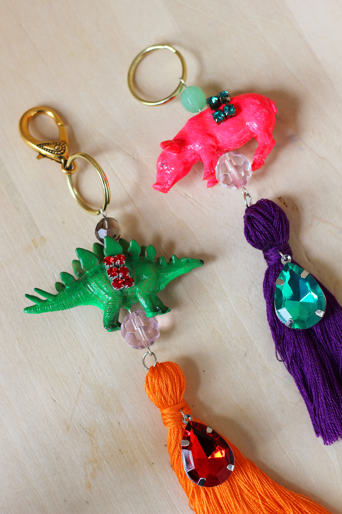 diy-bag-charms-2
