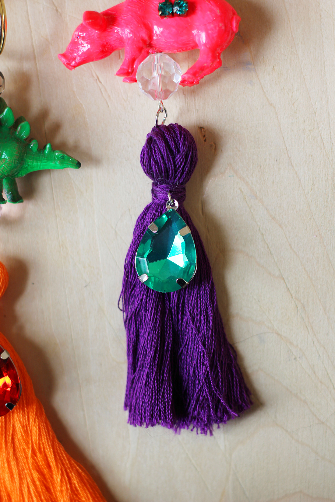 diy-bag-charms-3