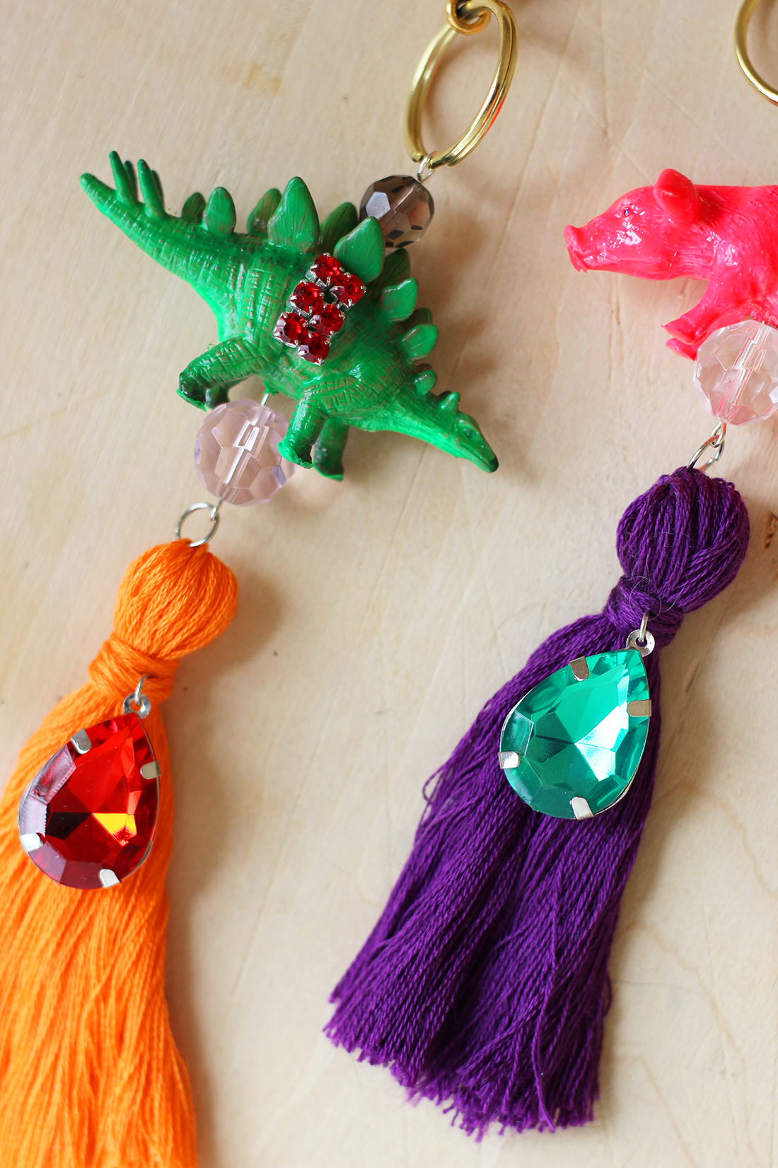 diy-bag-charms-4