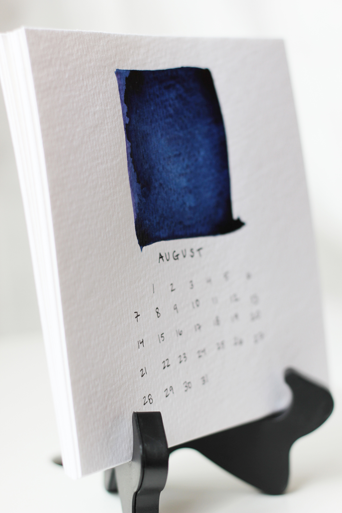 diy-paint-swatch-calendar-3