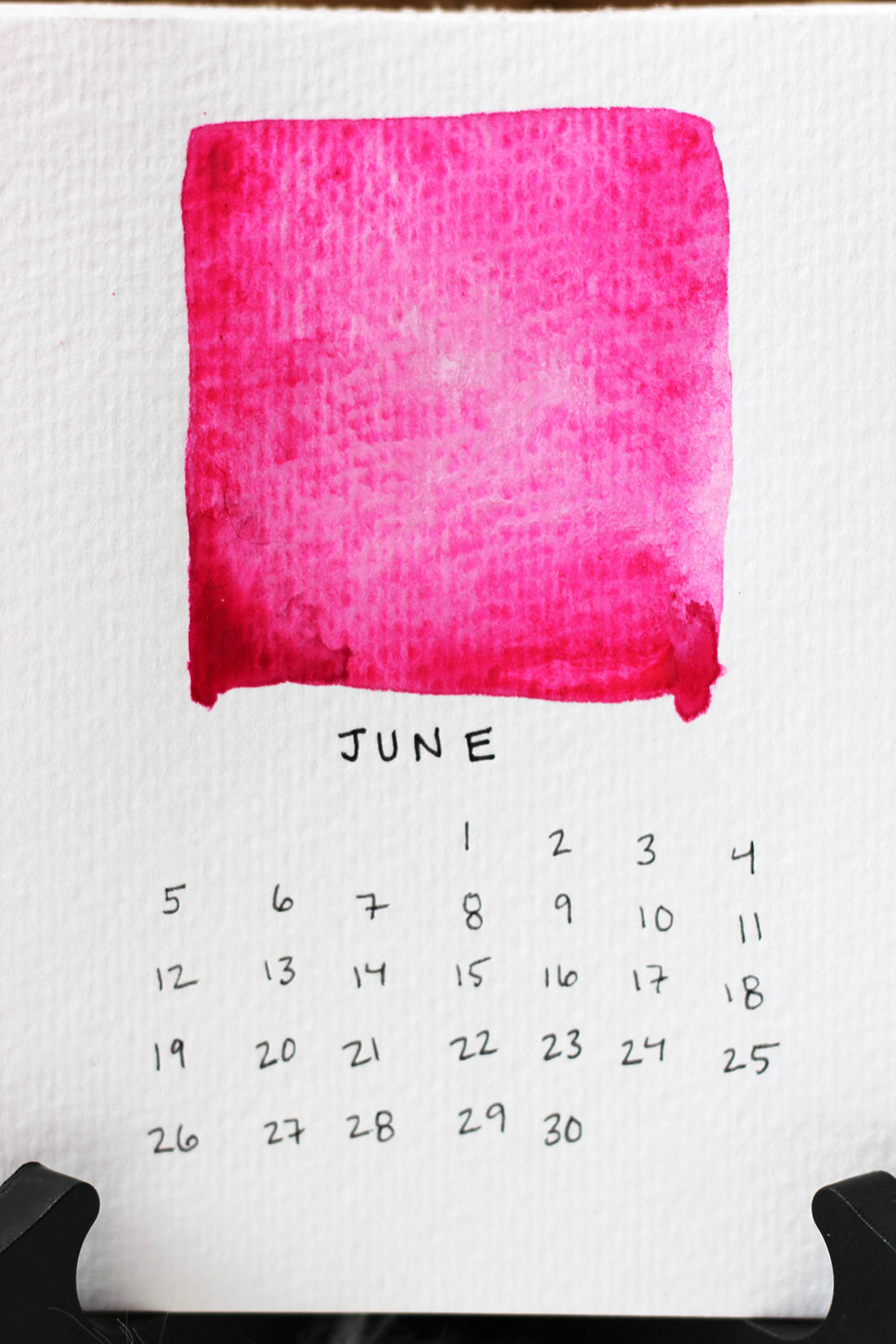 diy-paint-swatch-calendar-5