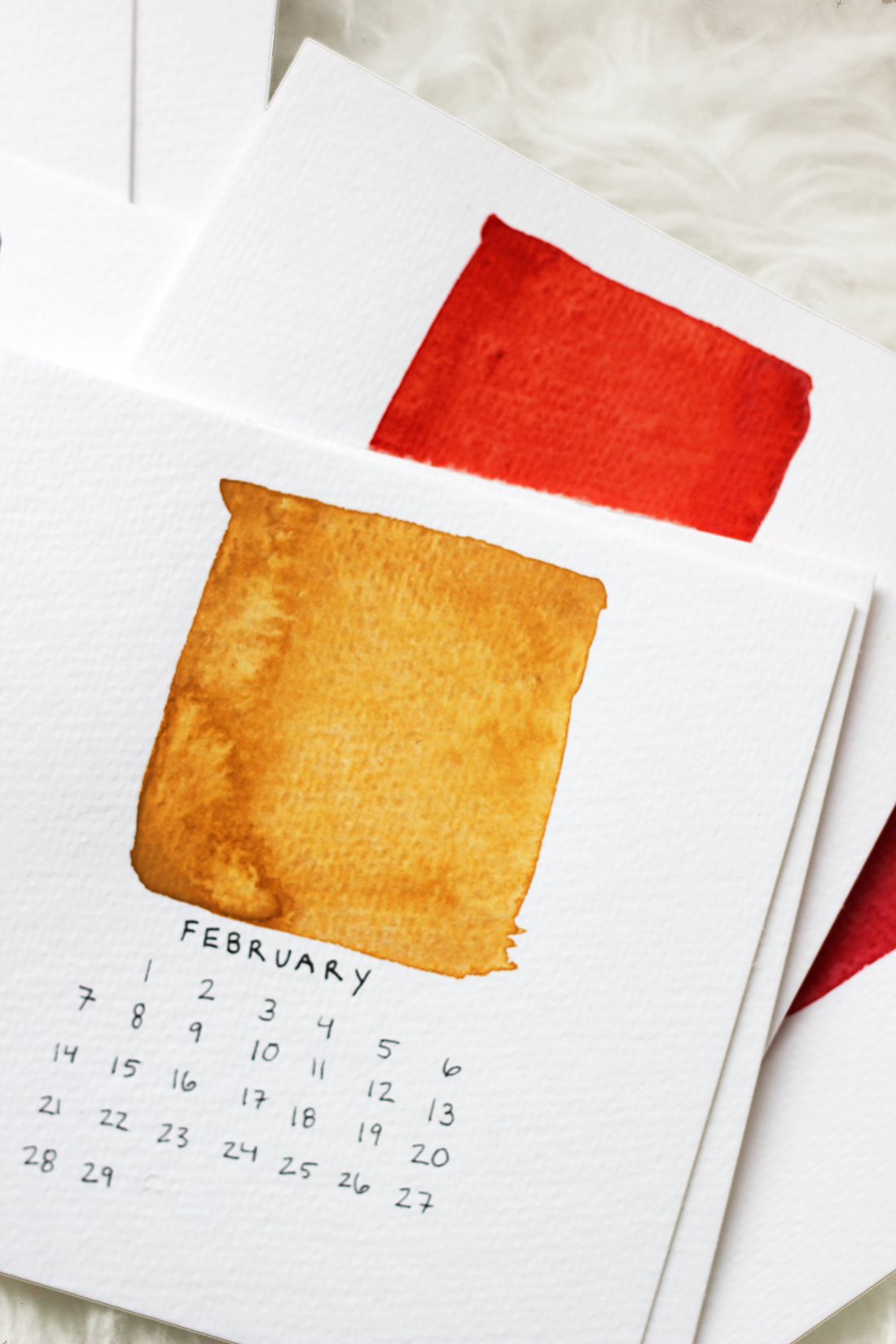 diy-paint-swatch-calendar-6
