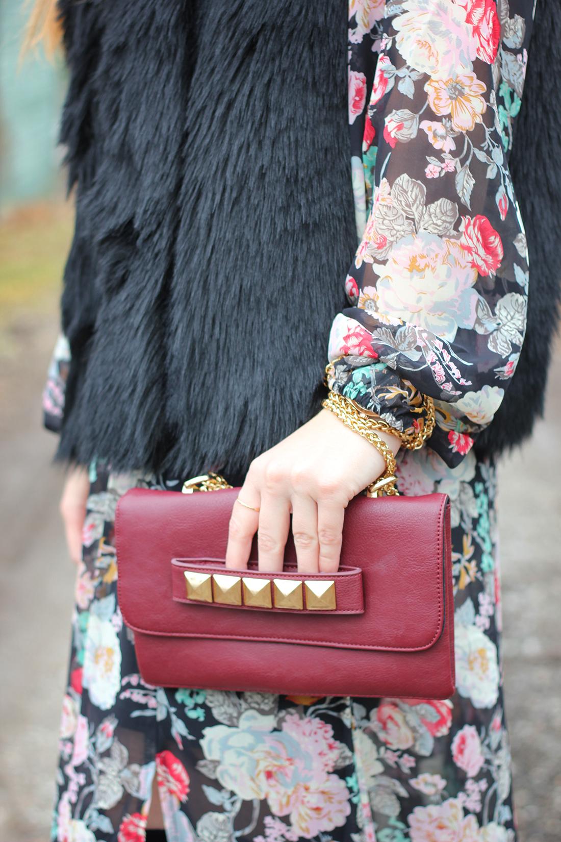 faux-fur-vest-floral-maxi-dress-otk-boots-6