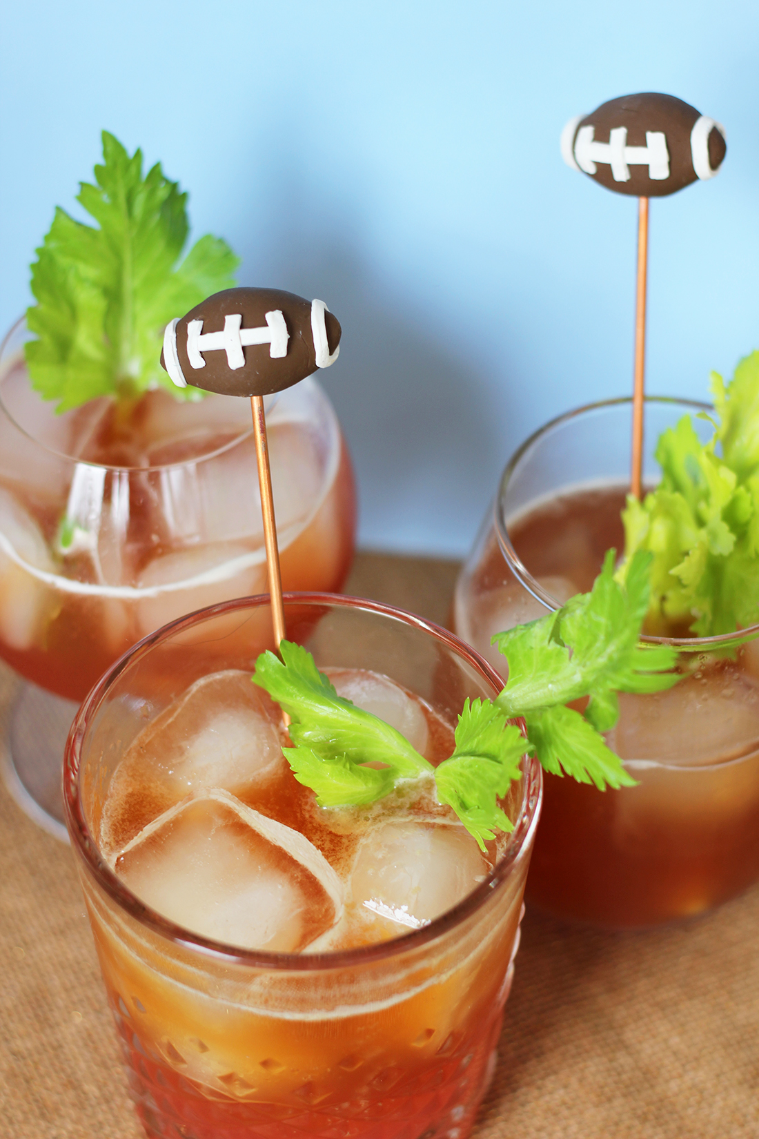 superbowl-beer-tequila-cocktail-recipe-1