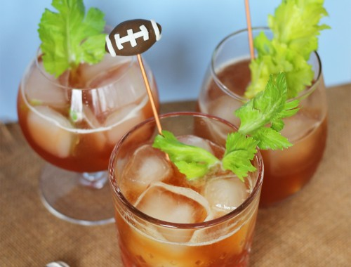 superbowl-beer-tequila-cocktail-recipe-2